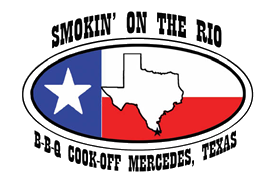 Smokin' on the Rio - State Championship BBQ Cookoff